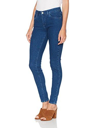 Wrangler Damen Jeans Skinny