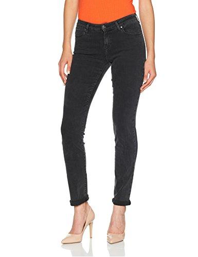 Wrangler Damen Jeans Slim
