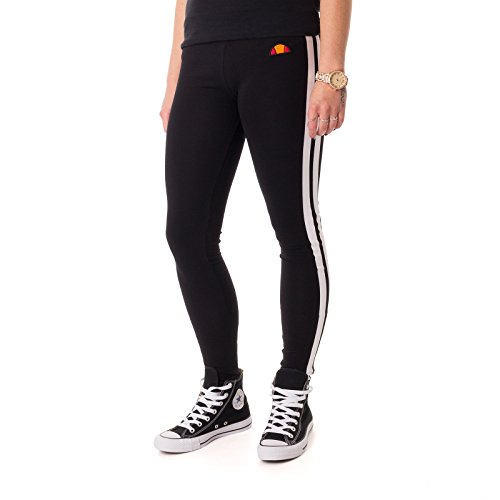 "ellesse Damen Leggings ""Mirella"""