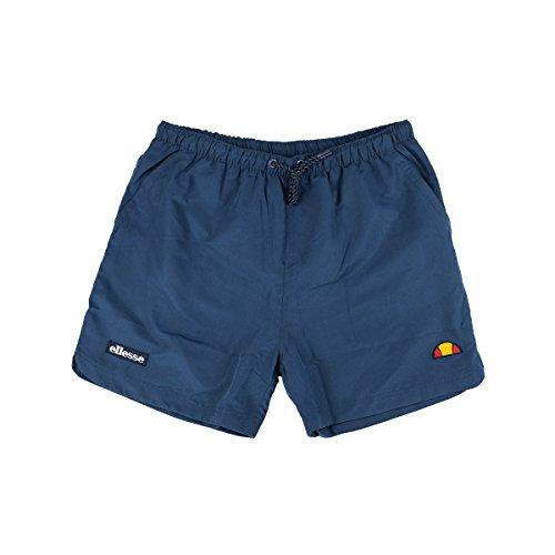 ellesse Herren Shorts